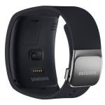 Samsung Gear S - 3