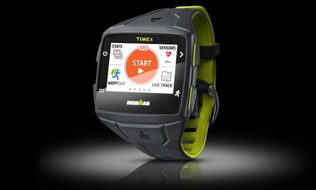 timex-smartwatch