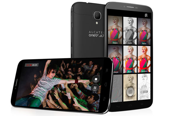 Alcatel-One-Touch-Hero2-1