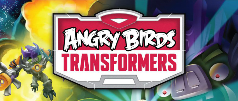 angry_birds_transformers_4