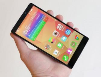 Lenovo Vibe Z2 Pro – przykładowe zdjęcia wykonane tym smartfonem pokazują, czego możemy się spodziewać po Note 4