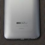 Meizu MX4 - live 8