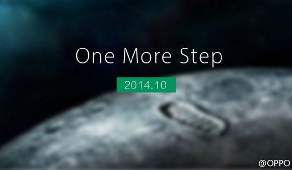 Oppo_N3_teaser-2