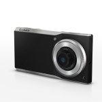 Panasonic Lumix Smart Camera CM1 - 3