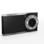 Panasonic Lumix Smart Camera CM1 - 4
