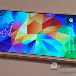 Samsung Galaxy A5 (SM-A500F) - 6