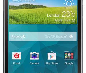 Galaxy Mega 2 pojawił się na stronie tajlandzkiego oddziału Samsunga