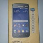Samsung-Galaxy-S-Duos-3-KitKat-04
