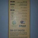 Samsung-Galaxy-S-Duos-3-KitKat-05
