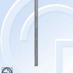 Samsung SM-A500 - 2