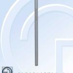 Samsung SM-A500 - 3