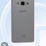 Samsung SM-A500 - 4