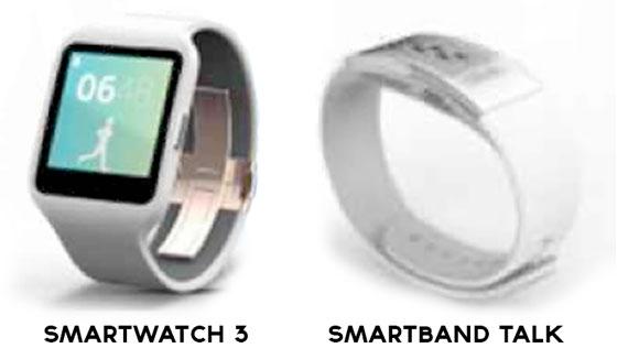 SmartWatch3_Smartband_leak