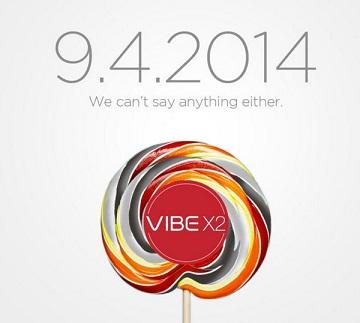 Vibe_X2_IFA_zaproszenie_male