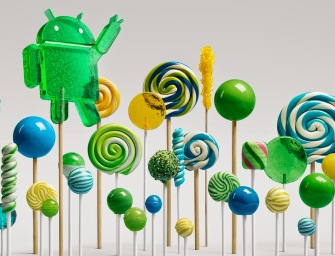 HTC One, One (M8), One mini oraz mini 2 dostaną Android 5.0 Lollipop