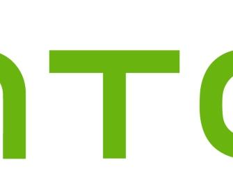 HTC też wypuści swojego smartwatcha