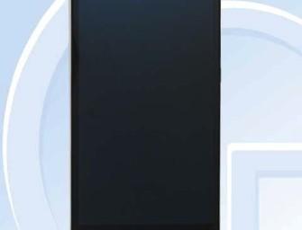 64-bitowy Huawei Honor 4X pojawił się w TENAA