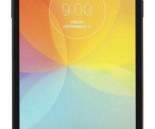 LG F60 – średniak z LTE