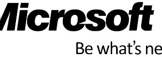 Marka Nokia zostanie zastąpiona przez Microsoft Lumia