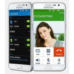 Samsung Galaxy Core Max SM-G5108 - 4
