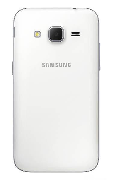 Samsung Galaxy Core Prime - tył