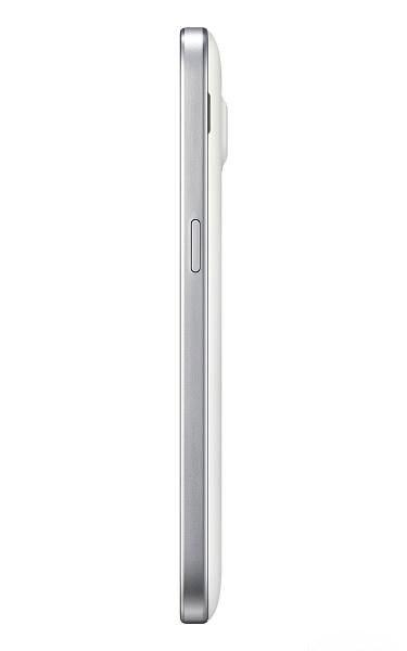 Samsung Galaxy Core Prime - bok