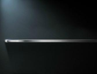 Niezwykle cienki Vivo X5 Max już 10 grudnia