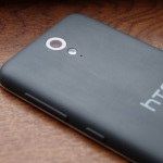 HTC Desire 620 - 11