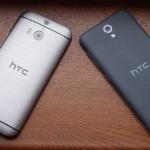 HTC Desire 620 - 12