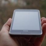 HTC Desire 620 - 13