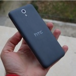 HTC Desire 620 - 15