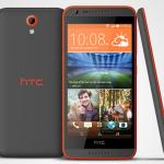 HTC Desire 620 - 1