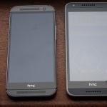 HTC Desire 620 - 2