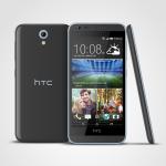 HTC Desire 620 - 3