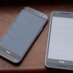 HTC Desire 620 - 4