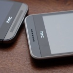 HTC Desire 620 - 5