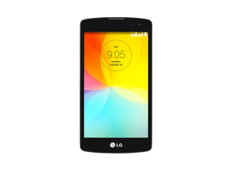 LG G2 Lite oraz L Prime – dwa nowe, budżetowe smartfony