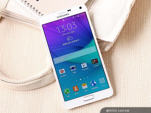 Samsung-Galaxy-Note-4-SM-N91000-3