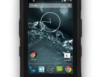 Sonim XP7 – wytrzymały smartfon z LTE