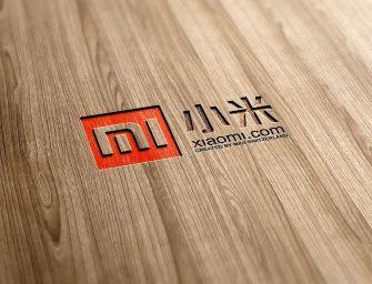 Xiaomi w przyszłym roku zmniejszy swoją międzynarodową ekspansję