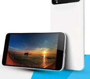 Xiaomi pracuje nad tanim smartfonem z ekranem 720p