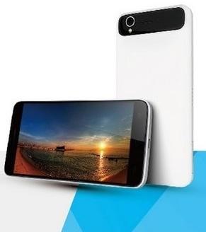 Xiaomi - tani smartfon