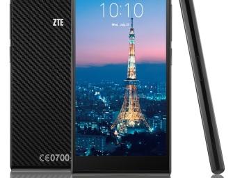 ZTE Blade VEC 4G i Blade VEC 3G – dwa nowe smartfony przywędrowały do Polski