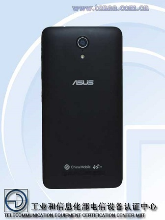 Asus_X002_2