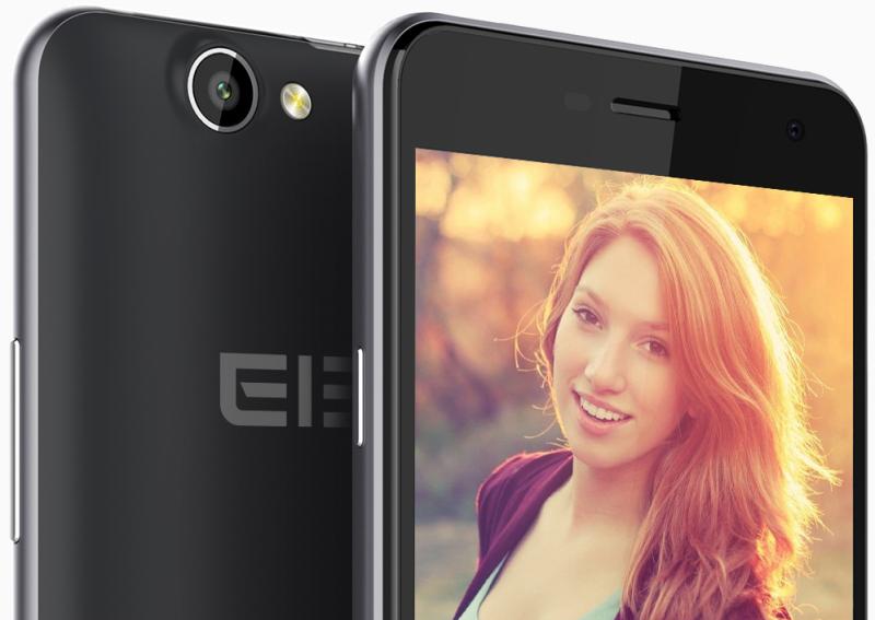 Elephone-P5000-1