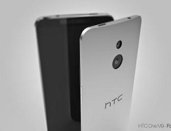 HTC Hima Ace z chipsetem MediaTek?