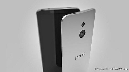 HTC_Hima_koncept