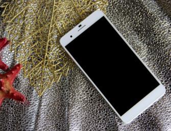 Huawei Honor 6 Plus nareszcie oficjalnie
