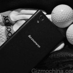 Lenovo_P70t--2