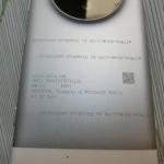 Nokia RM-1052 - 2